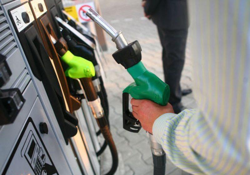 PROIECT DE LEGE: Schimbări privind vânzarea benzinei la pompă, de la 1 ianuarie 2019