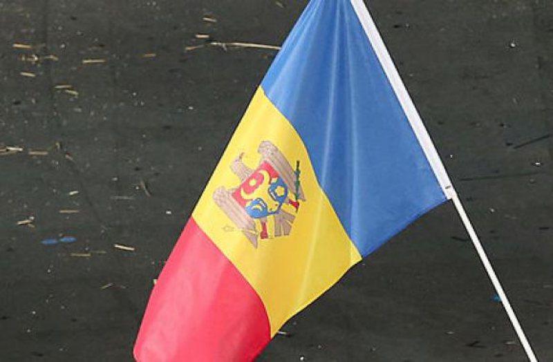 PROIECT: Schimbarea limbii de stat în R. Moldova, din moldovenească în română, respinsă de parlament