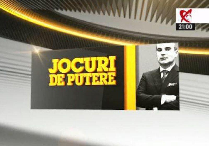 REACȚIE: Ce a spus nou realizatorul tv, Rareș Bogdan despre plecarea sa de la Realitatea