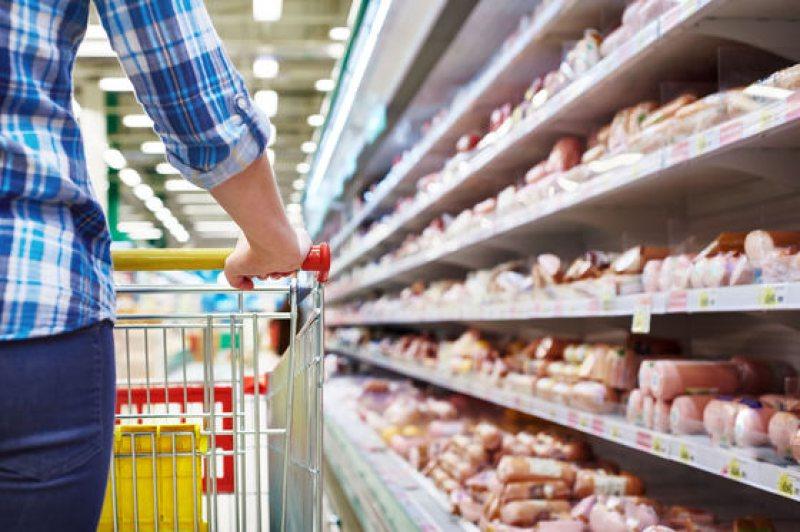 SPECIALIȘTI: Alimentaţia corectă în timpul postului. Ce ne recomandă nutriţioniştii