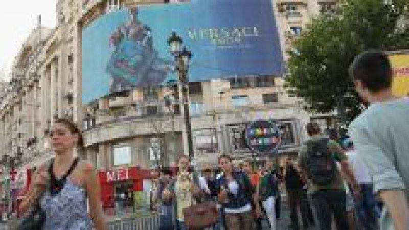 STATISTICĂ ÎNGRIJORĂTOARE: În 2 ani, 3 % din români au emigrat. Care a fost țara preferată