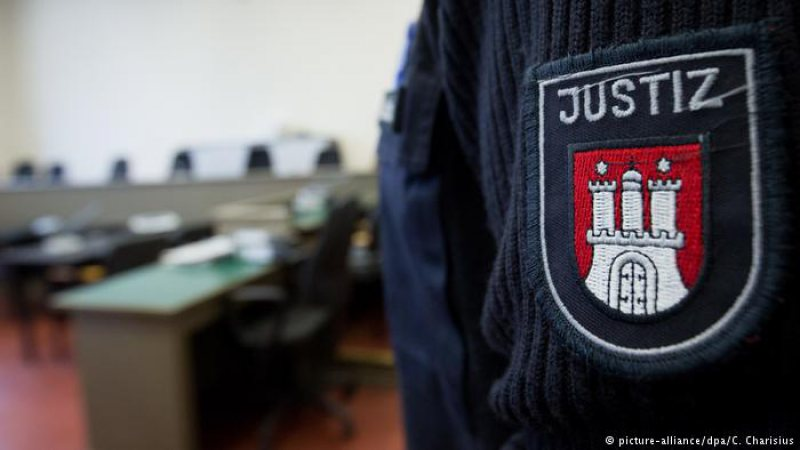 GERMANIA: Un bărbat care a încercat să vândă jurnalele furate ale lui Lennon a fost pus sub acuzare