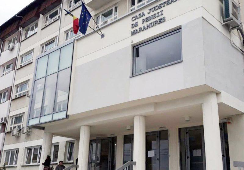 CASA DE PENSII: Peste 3.000 de ajutoare de deces, acordate în primele nouă luni ale acestui an