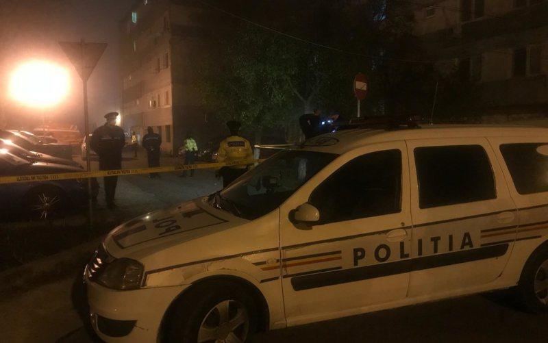 DUBLĂ CRIMĂ: Un bărbat a înjunghiat mortal două femei, mamă și fiică