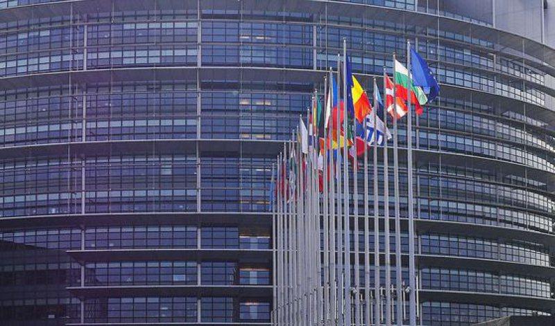 SURSE OFICIALE: Comisia Europeană cere României să adopte noile reglementări UE privind combaterea terorismului