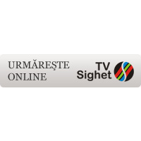 tv-sighet