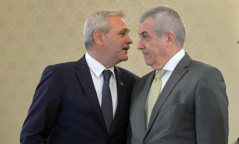 USR MARAMUREȘ: Europa nu critică România, ci guvernarea PSD-ALDE
