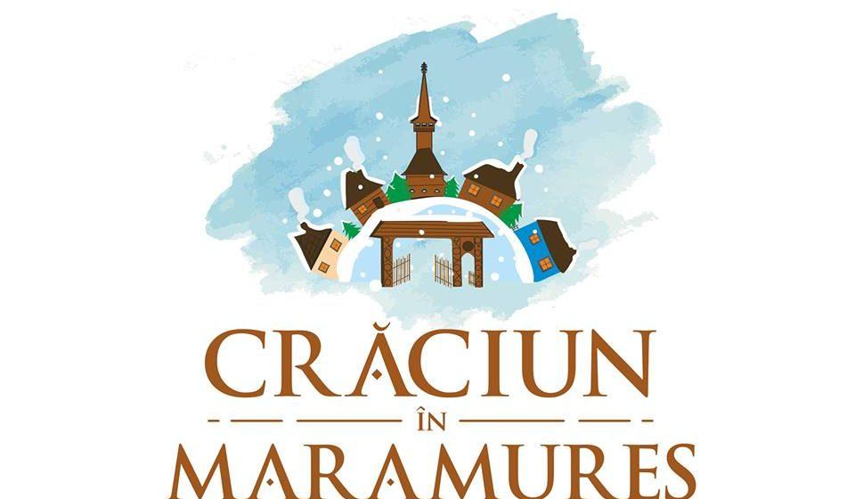 Crăciun în Maramureş. Programul zilei de vineri