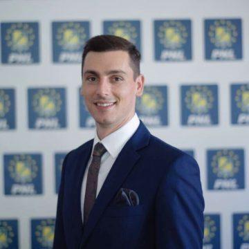 """Ionel Bogdan, președinte PNL Maramureș: """"Incompetența actualei guvernări va afecta pe termen lung dezvoltarea țării, iar primele semne vor apărea în 2019"""""""