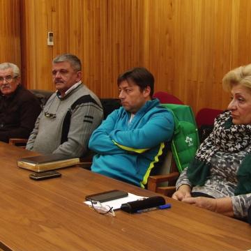 Video | Trei primării au rămas fără bani pentru asistenții personali