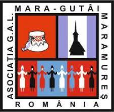 GAL MARA GUTÂI: APEL DE SELECȚIE PROIECTE nr.2.  Măsura M2/3A Procesarea şi marketingul produselor agricole