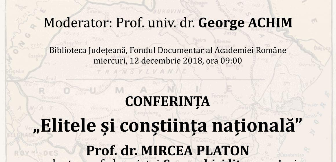 """Agenda evenimentelor la Biblioteca Județeană """"Petre Dulfu"""" în perioada 10 – 14 decembrie"""