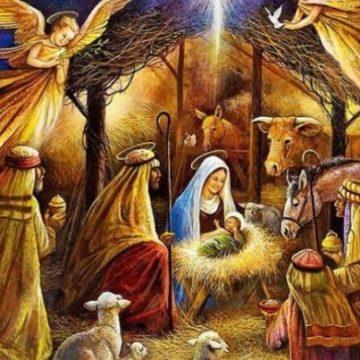 Crăciunul – Tradiții și obiceiuri în Europa