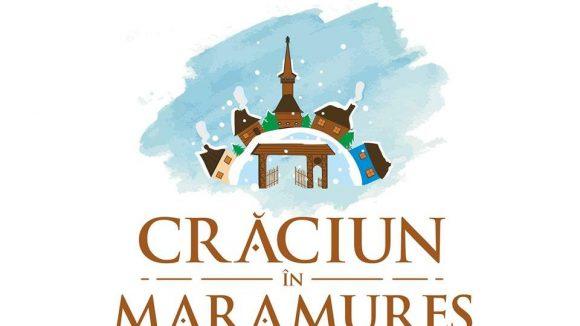 Crăciun în Maramureș – programul zilei de joi