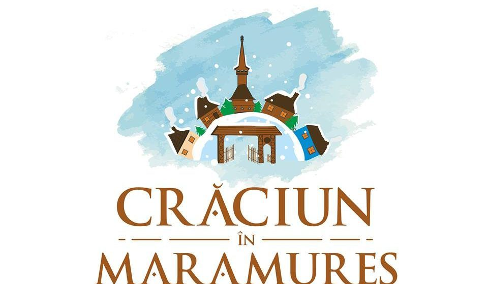 Crăciun în Maramureș – programul zilei de marți