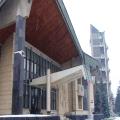 VIDEO | Săptămână plină de evenimente la Consiliul Județean