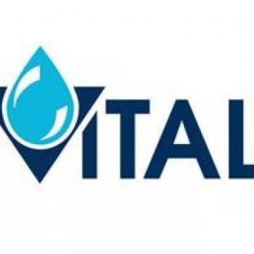 VIDEO | VITAL: Întreruperea furnizării apei potabile în Recea și în cartierul Firiza în data de 4 martie
