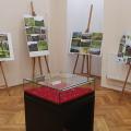 VIDEO | O arheologie a munților din Maramureș