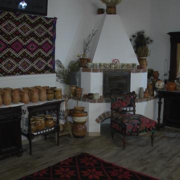 VIDEO | Pensiunile din Maramureș, pline de Crăciun și revelion