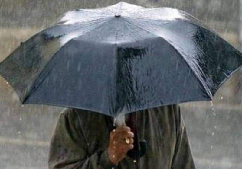 Va ploua astăzi în județul Maramureș