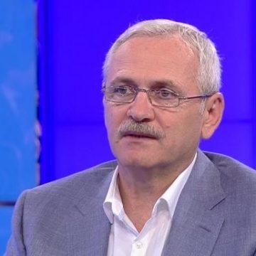 AFP: Cine ar putea fi candidatul PSD care va intra cu Iohannis la prezidenţiale