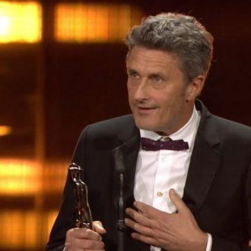 """""""Cold War"""", desemnat cel mai bun film european"""