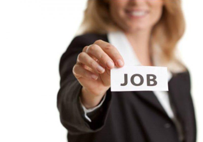 AJOFM: Numărul total al şomerilor înregistraţi în județul Maramureș, evoluţie crescătoare: 6.143 în ianuarie – 6.483 în octombrie