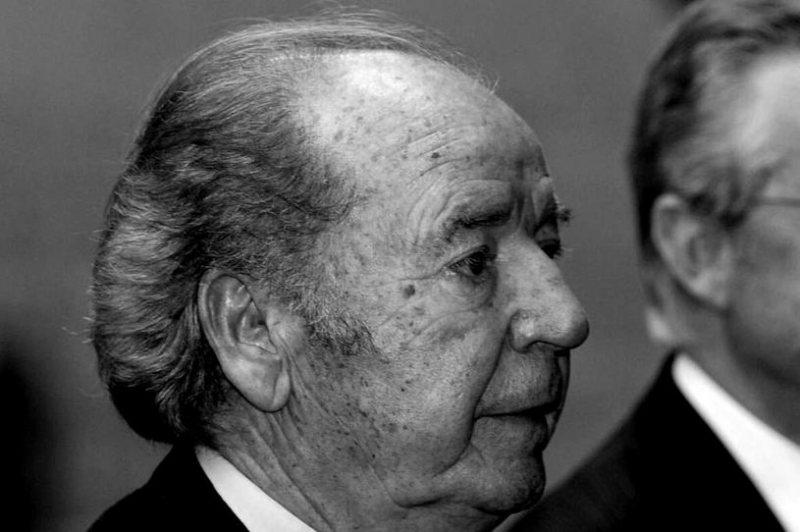 DOLIU ÎN FOTBAL: A murit omul care i-a adus pe Hagi şi Popescu la FC Barcelona