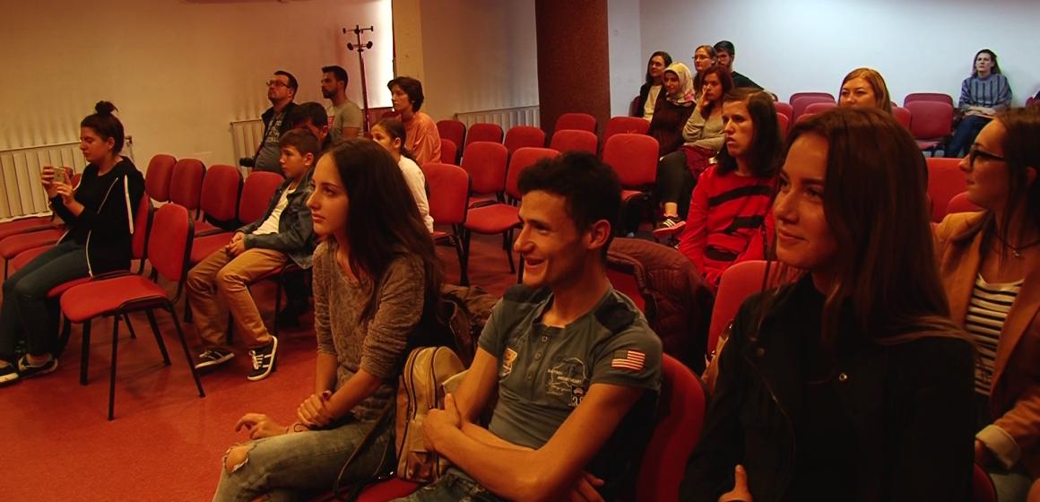 VIDEO| Subfinanțarea educației în Maramureș – cum se investesc banii publici?