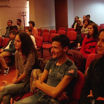 VIDEO  Subfinanțarea educației în Maramureș – cum se investesc banii publici?