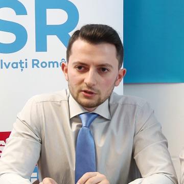 Deputatul Duruș a depus mai multe amendamente la noua Lege a pensiilor