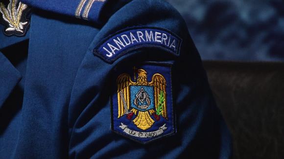 Jandarmii, solicitați să aplaneze tot mai multe situații care au indignat cetăţenii