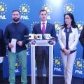 PNL Maramureș pregătește cei mai buni primari pentru viitoarele alegeri locale