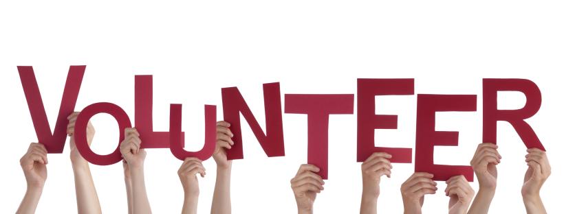 Azi e ziua internațională a voluntarilor