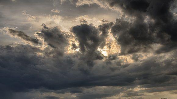 Vremea în Maramureș va fi și astăzi în general închisă