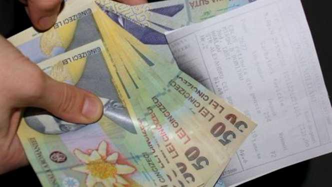 Minimul pe economie s-a majorat la 2.080 de lei. Informații utile despre salariul minim brut pe ţară garantat în plată