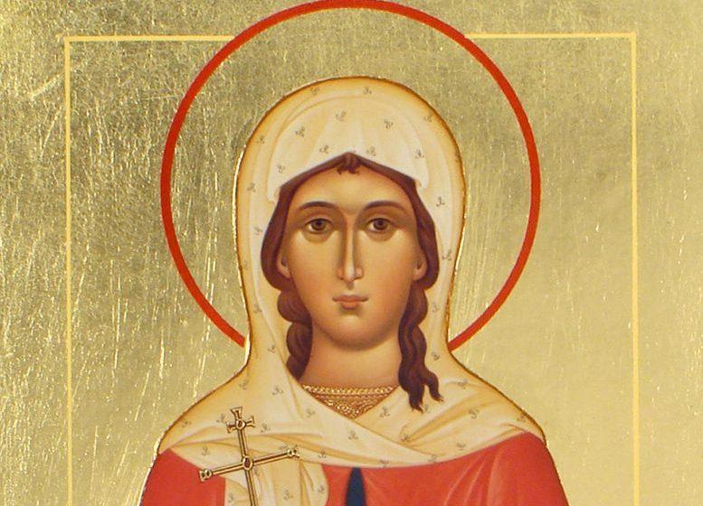 12 ianuarie în calendarul creștin ortodox