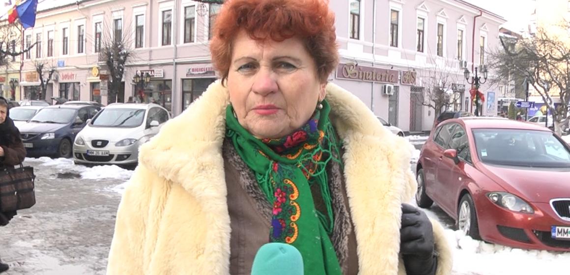 Video|De Ziua Culturii Naționale și a poetului național