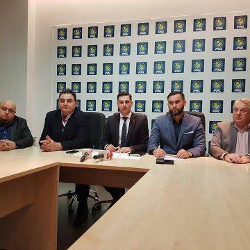 VIDEO | PNL Maramureş, despre criza energetică