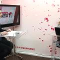VIDEO | Actualitatea MaraMedia – PNL conturează listele pentru alegeri, pas cu pas
