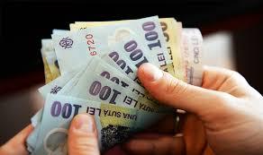 """România nu are încă bugetul aprobat. Subiectul """"frământă"""" autoritățile locale"""