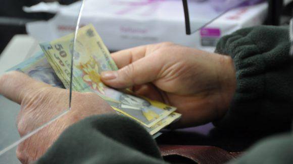 VIDEO | Pregătiți banii pentru taxe și impozite