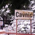 Consiliul Județean Maramureș intenționează să construiască o parcare modernă în zona pârtiei de schi din Cavnic