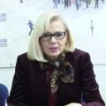 VIDEO | ALDE se pregătește de alegerile europarlamentare
