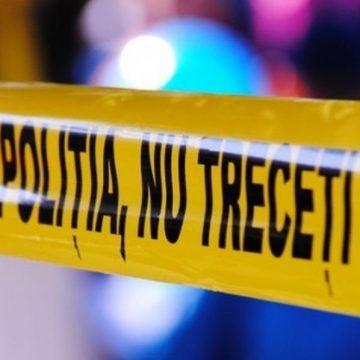 VIDEO | ACTUALIZARE: Sigheteanca înjunghiată de fostul concubin a murit la spital