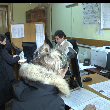VIDEO | Poftiți la plata de impozite și taxe! Până în 31 martie e cu reducere