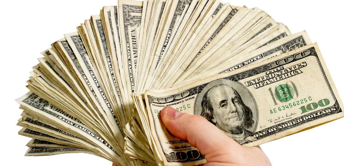 Cum să economisești bani