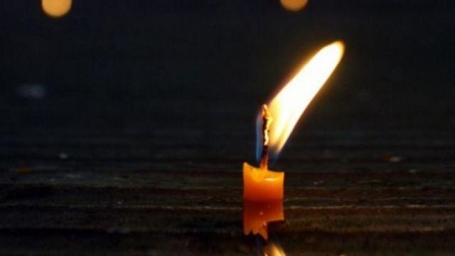 DOLIU în PSD: Un lider al partidului a murit la doar 37 de ani