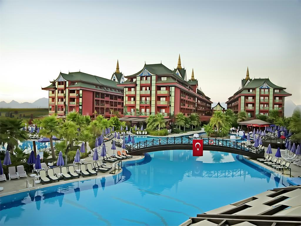 eb 1 turcia antalya Siam Elegance Hotel Spa