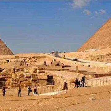 Croazieră pe Nil și sejur la Hurghada, cu avion din Budapesta în 29 ianuarie